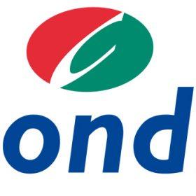 logo_condis