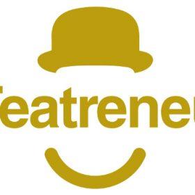 logo_teatreneu